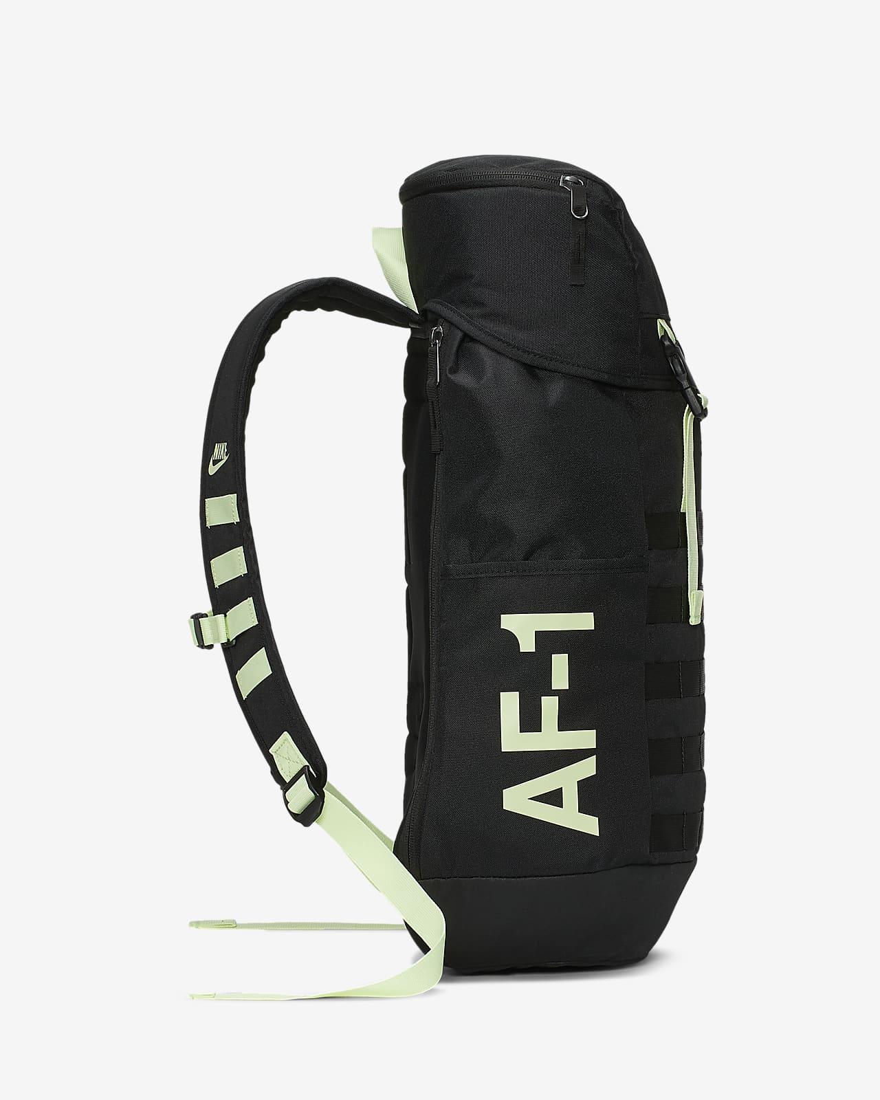 Nike Sportswear AF1 Backpack. Nike IN