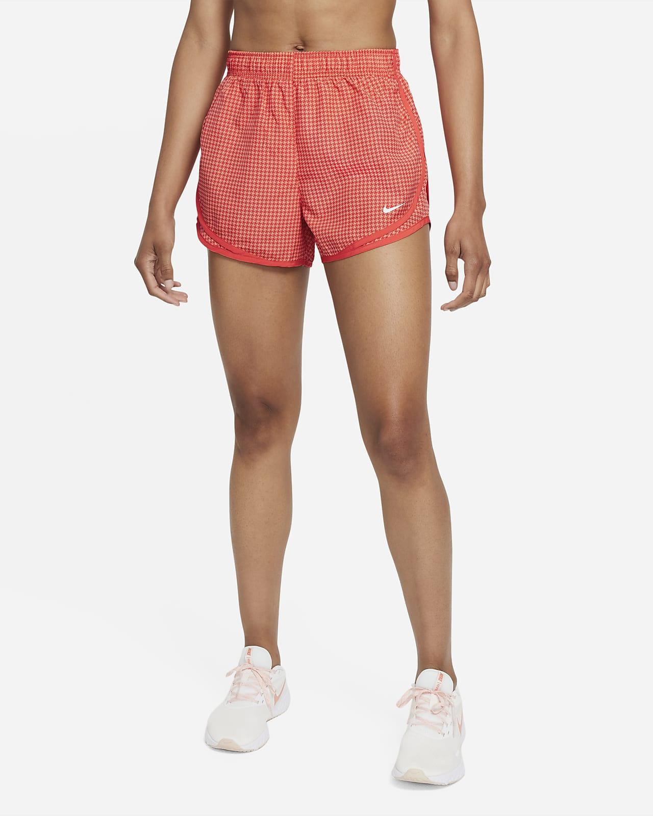 Nike Dri-FIT Tempo Icon Clash Women's Running Shorts