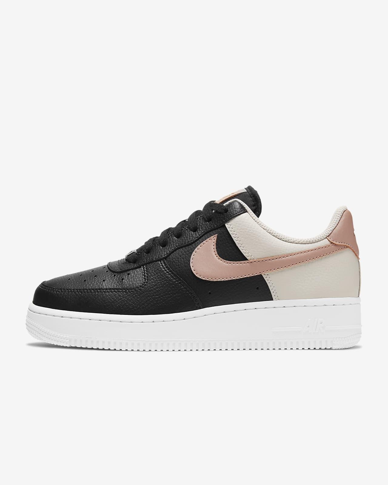 Nike Air Force 1 '07 Women's Shoe. Nike AU