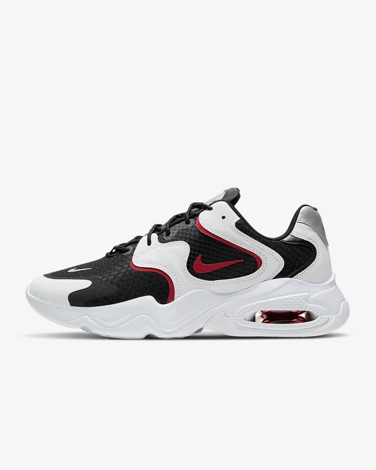 Nike Air Max 2X Men's Shoe