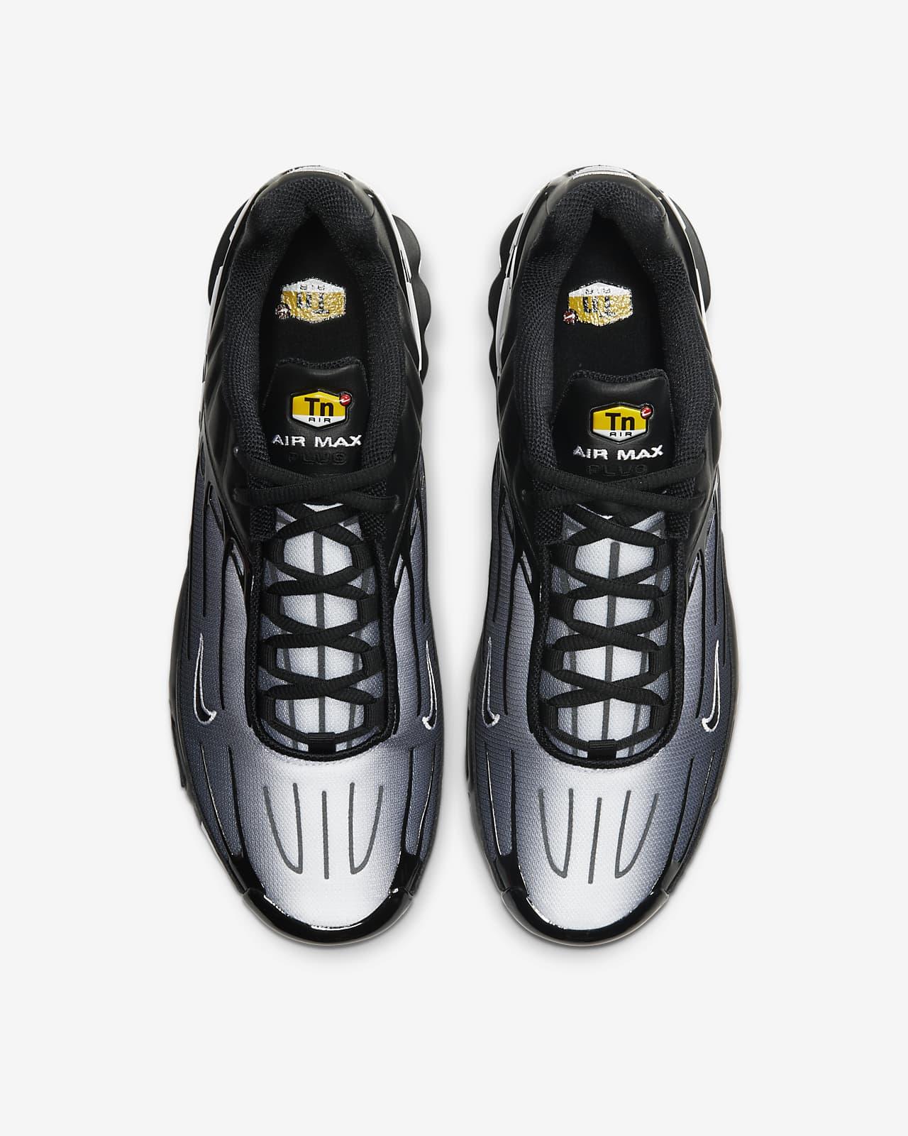 nike tuned 1 - hombre zapatos