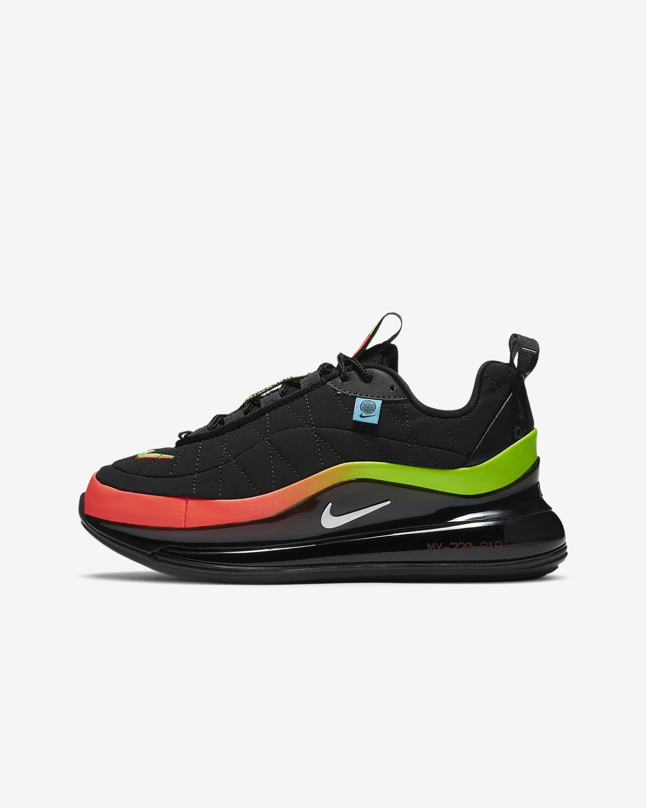 Nike MX-720-818 Younger/Older Kids' Shoe