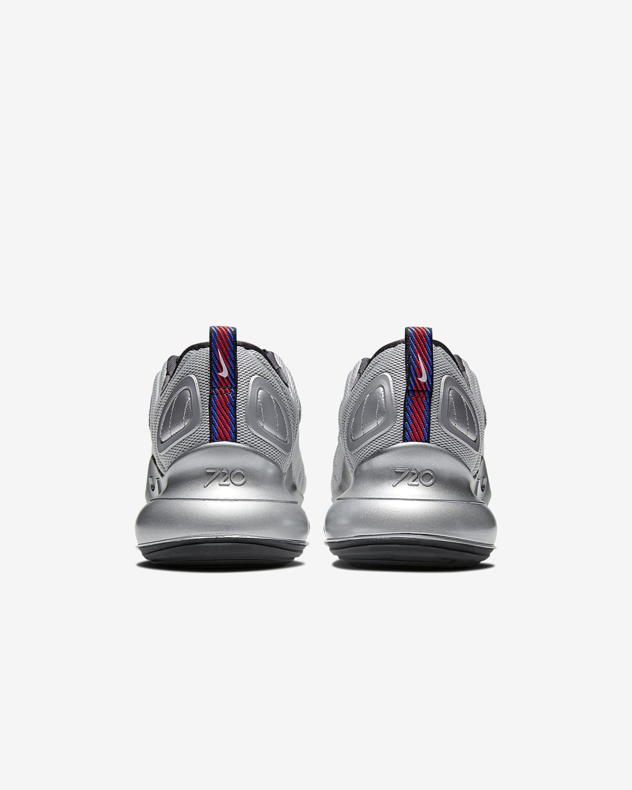 chaussure nike air homme