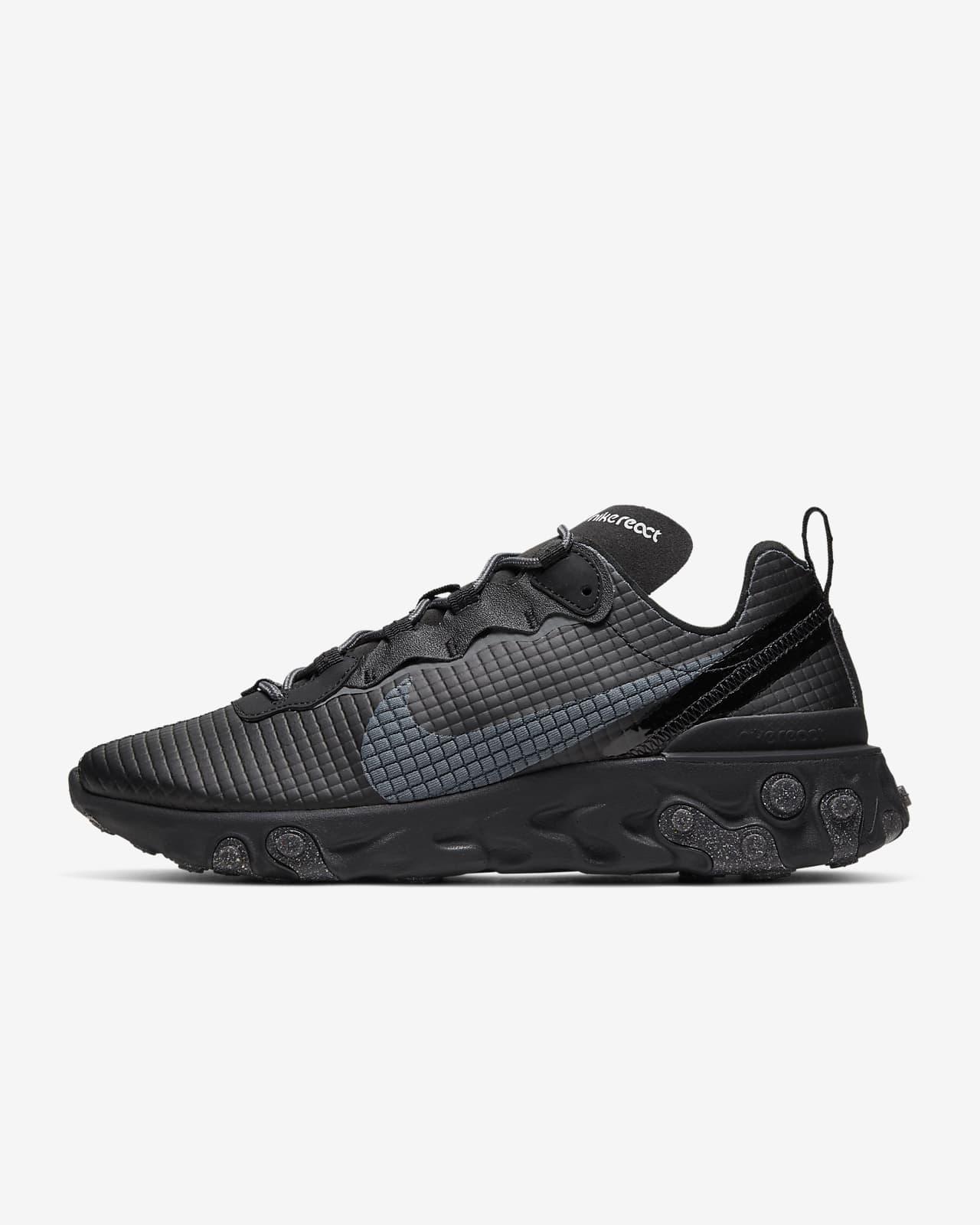 Nike React Element 55 Premium Men's