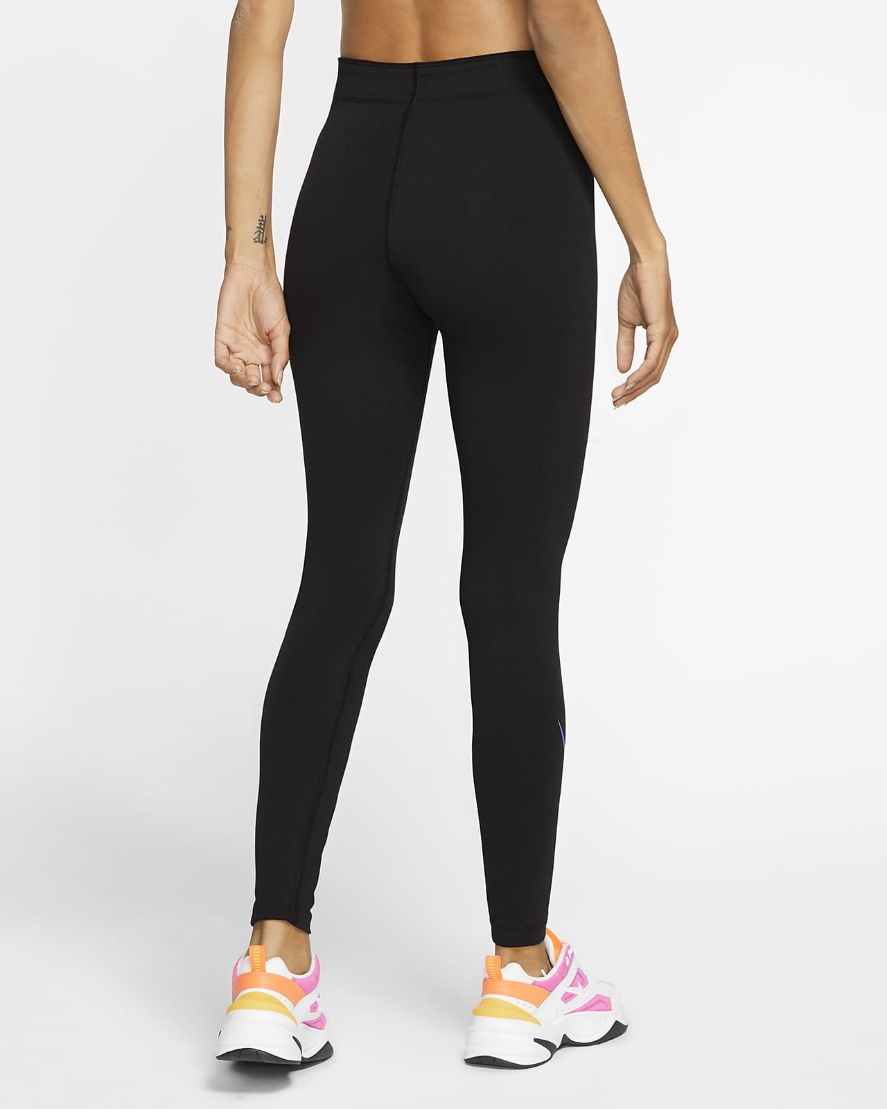 Nike Sportswear Leg-A-See Swoosh Women