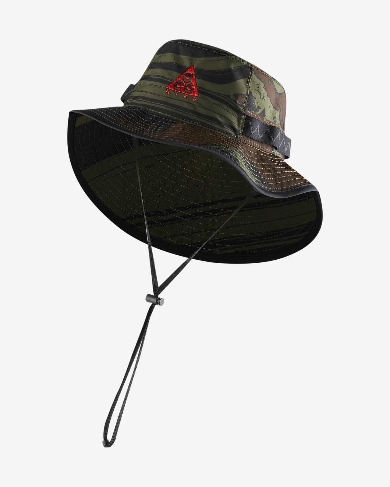 Nike ACG Mt. Fuji Bucket Hat