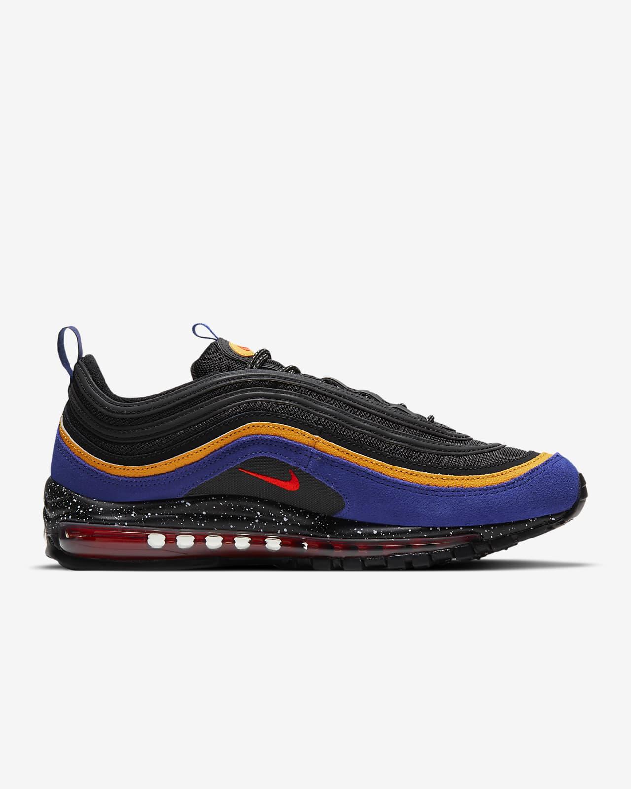 Nike Air Max 97 Men's Shoe. Nike PH