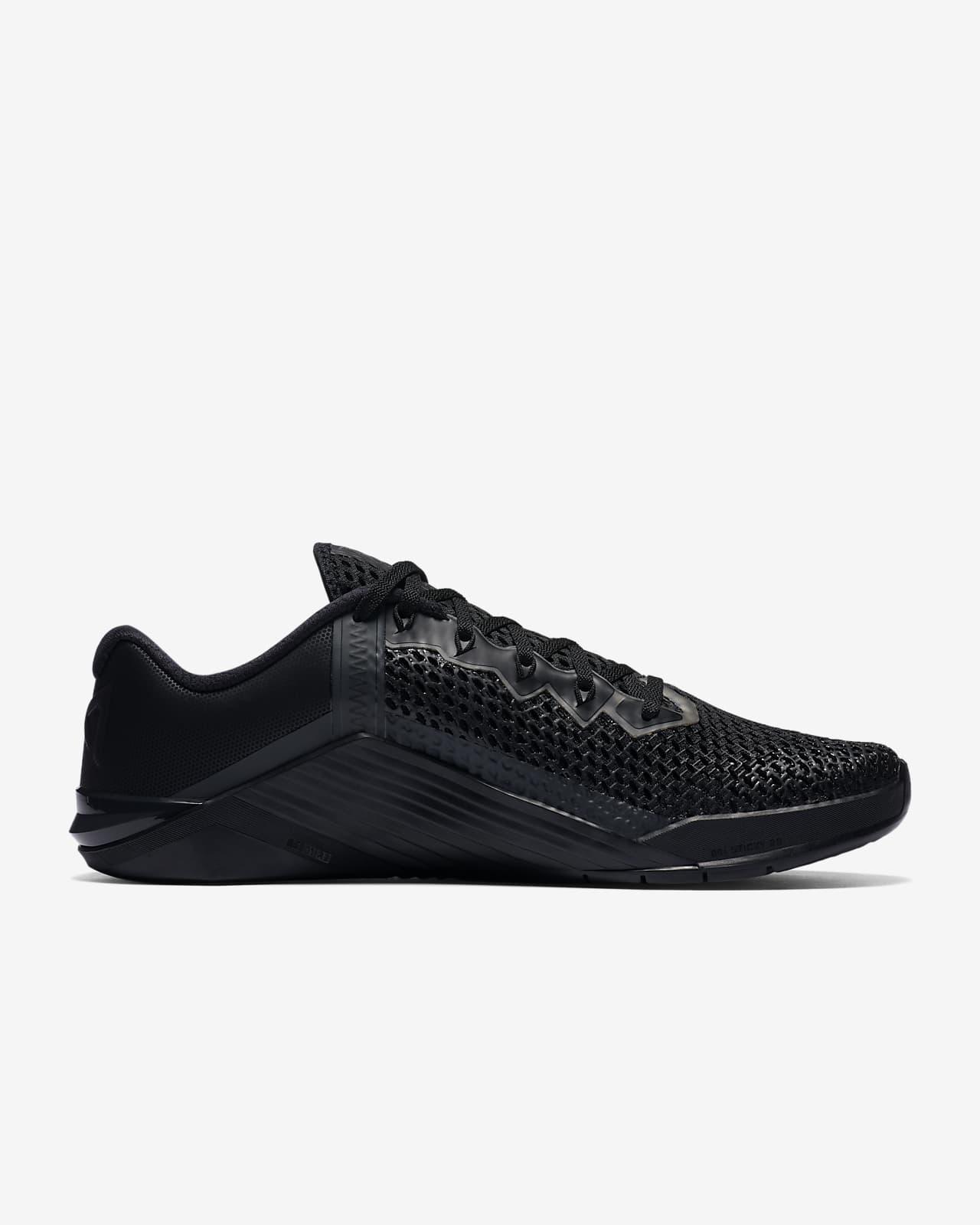 Nike Metcon 6 Men's Training Shoe. Nike GB
