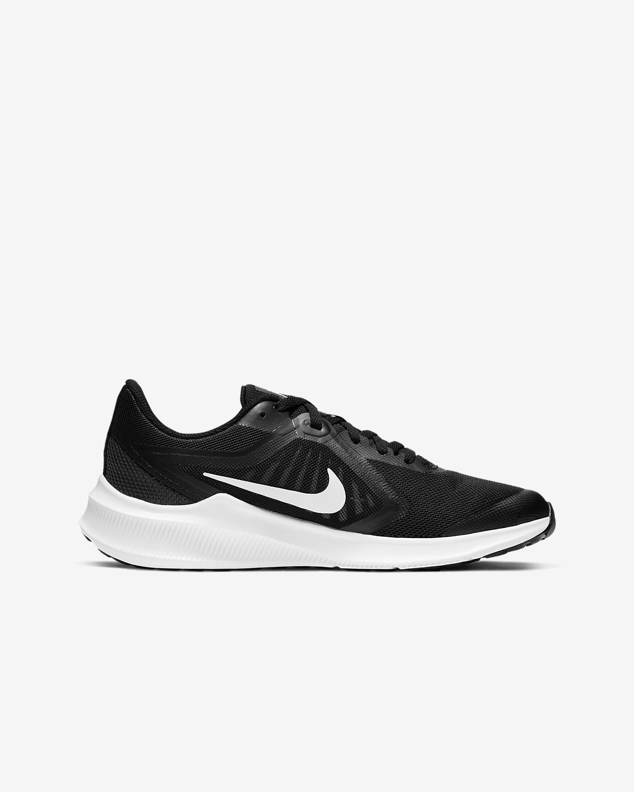 Nike Downshifter 10 Older Kids' Running