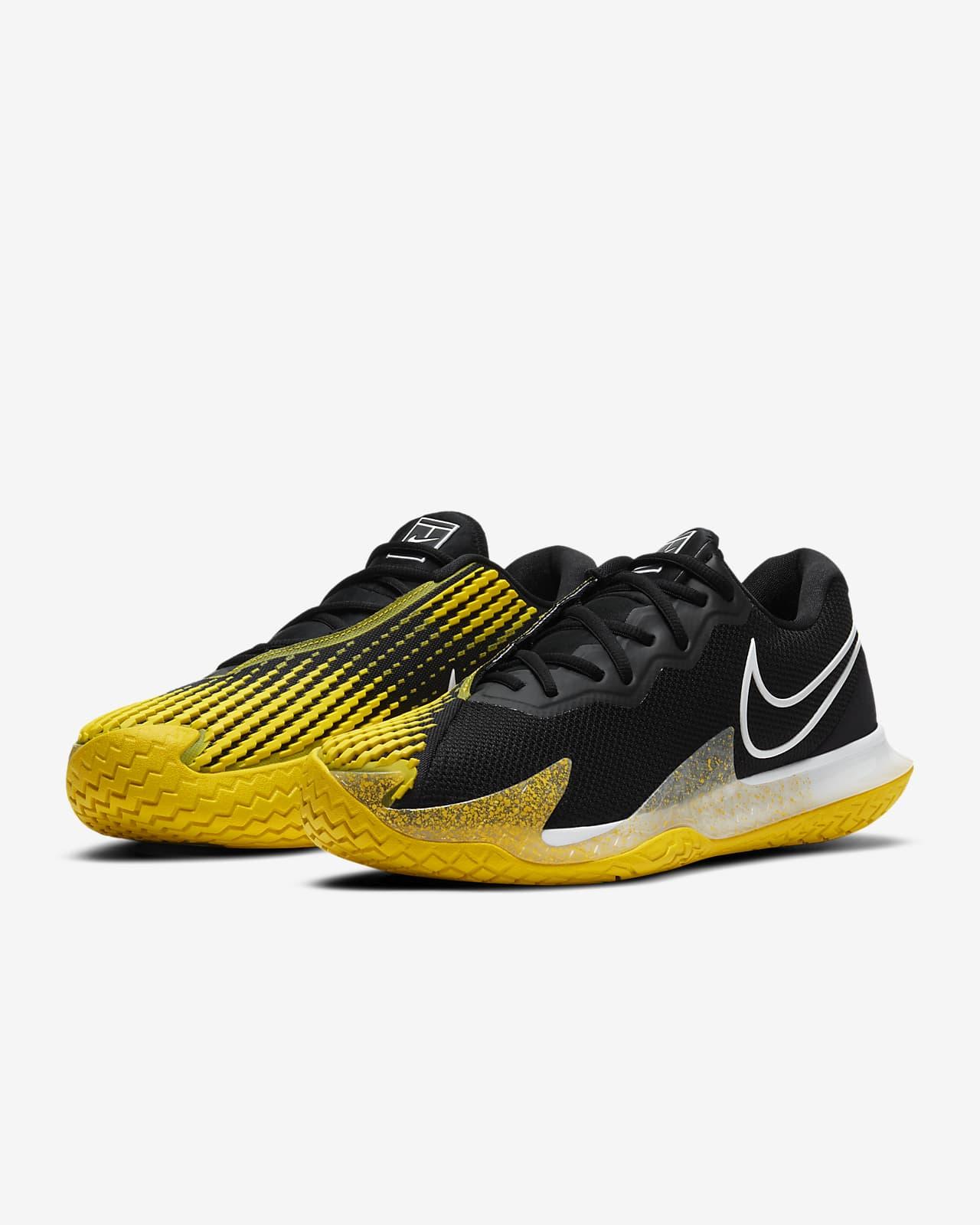 NikeCourt Air Zoom Vapor Cage 4 Men's