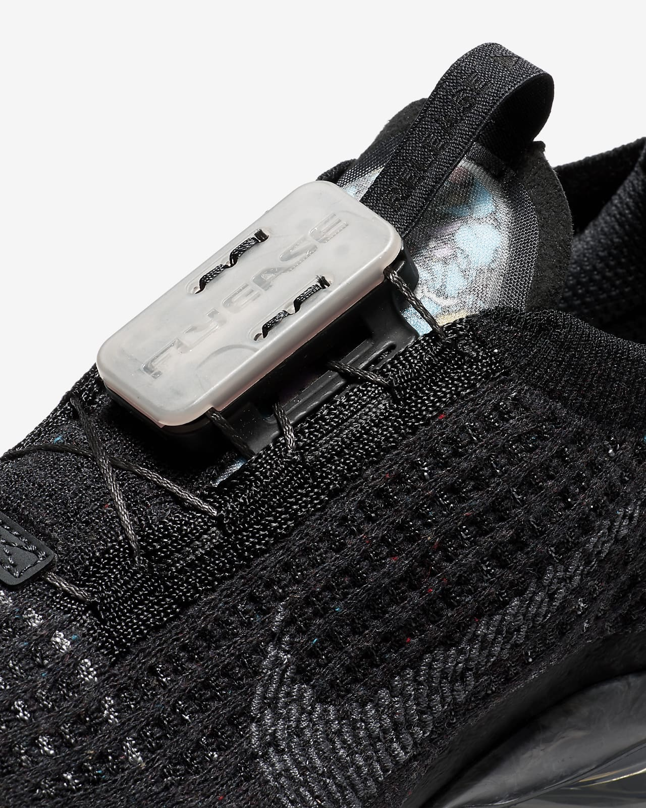 chaussure nike air vapormax