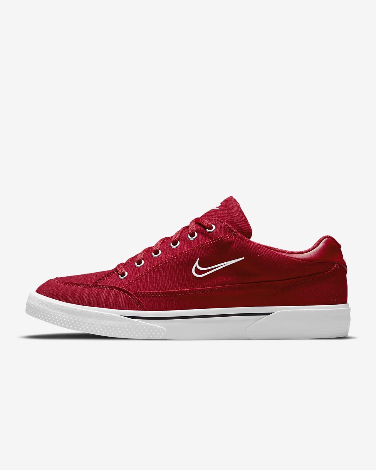 Nike Retro GTS Men's Shoe