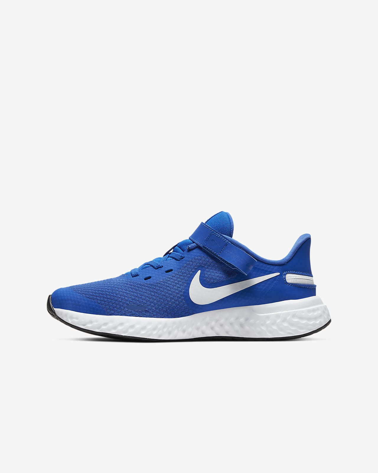 nike bleu chaussure