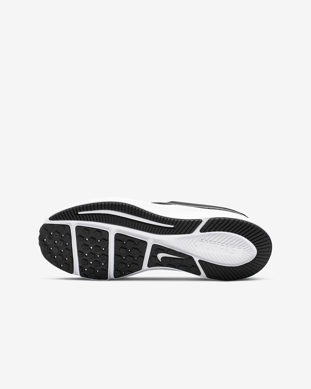 Palabra matraz Escudero  Nike Star Runner 2 Zapatillas de running - Niño/a. Nike ES