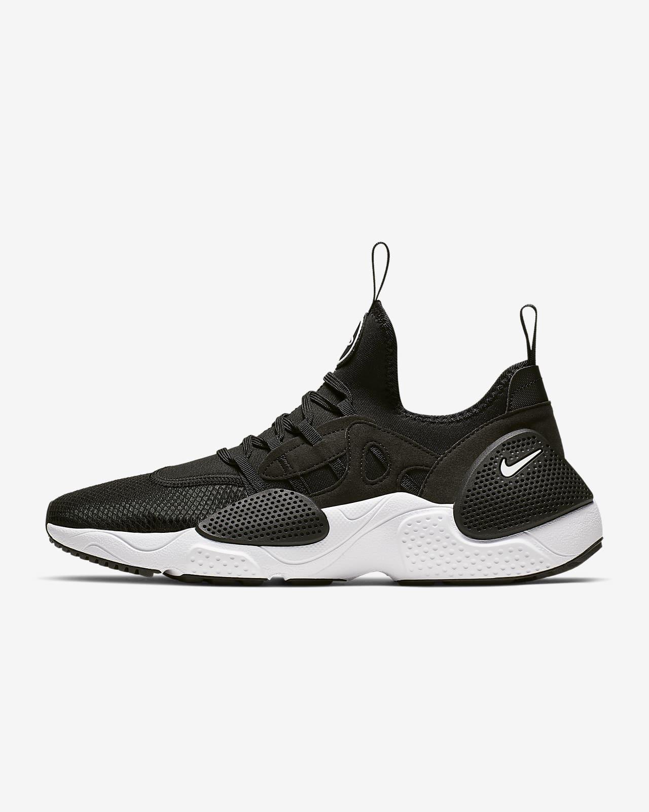Nike Huarache E.D.G.E. TXT Men's Shoe