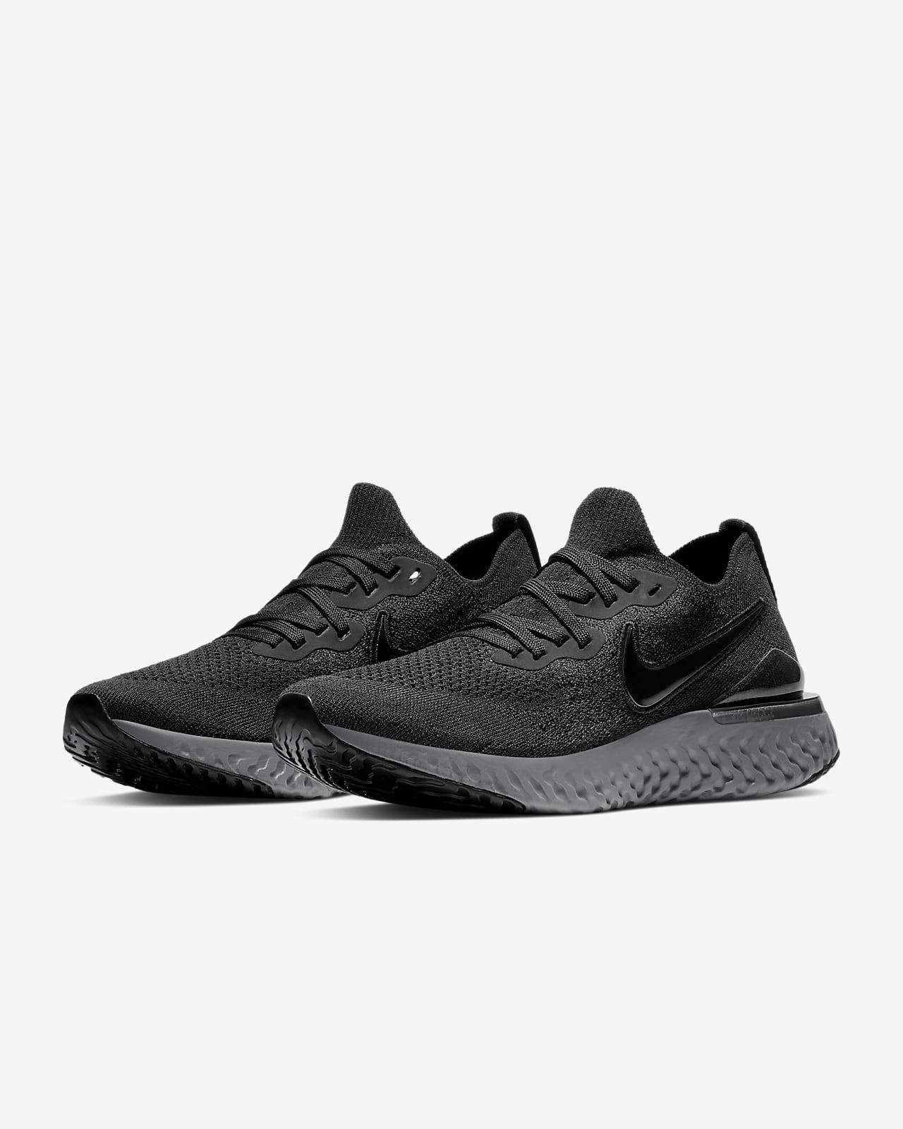 Nike Epic React Flyknit 2 Women's Running Shoe. Nike MY