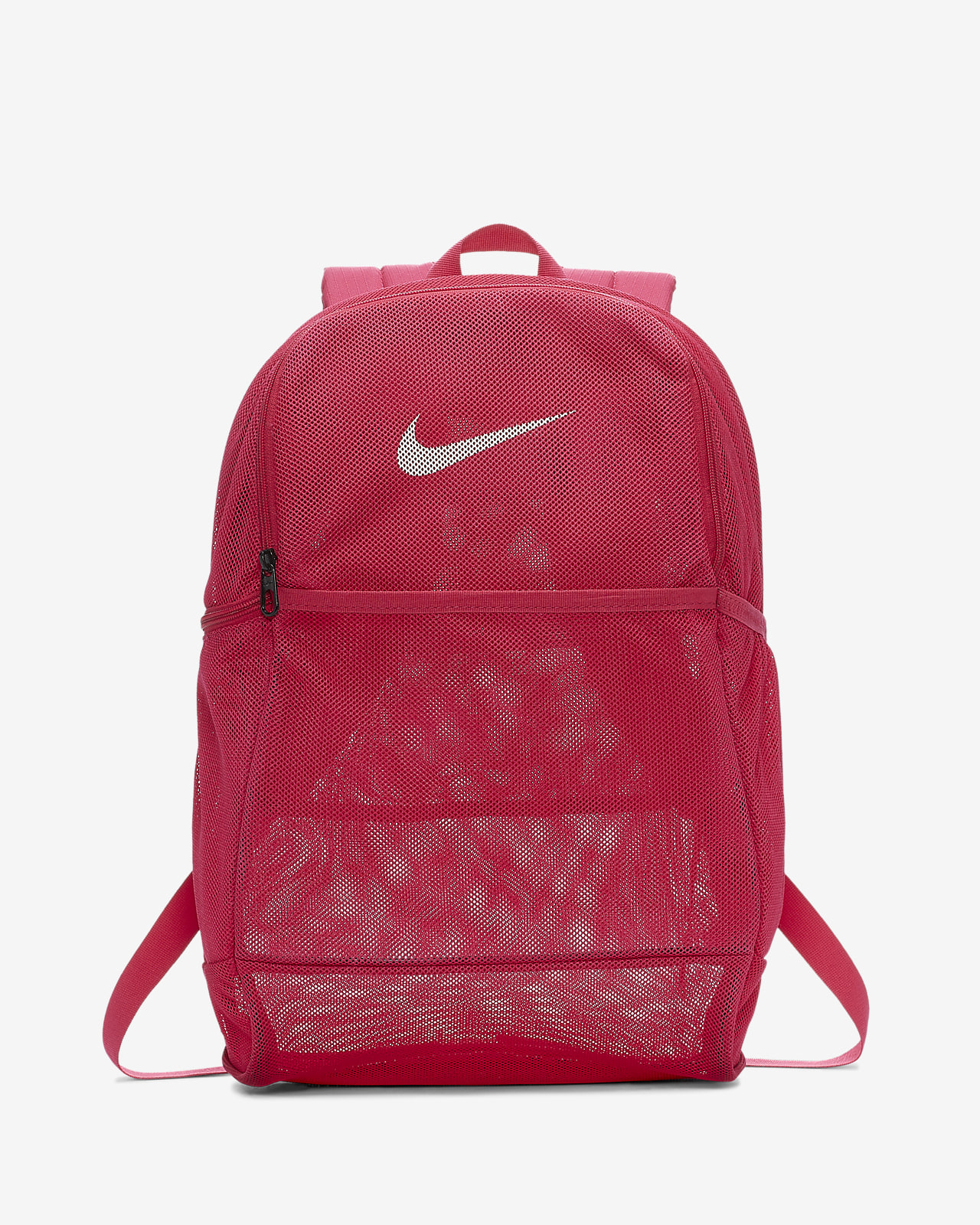 Nike Brasilia Mesh Training Backpack 26l Nike Com