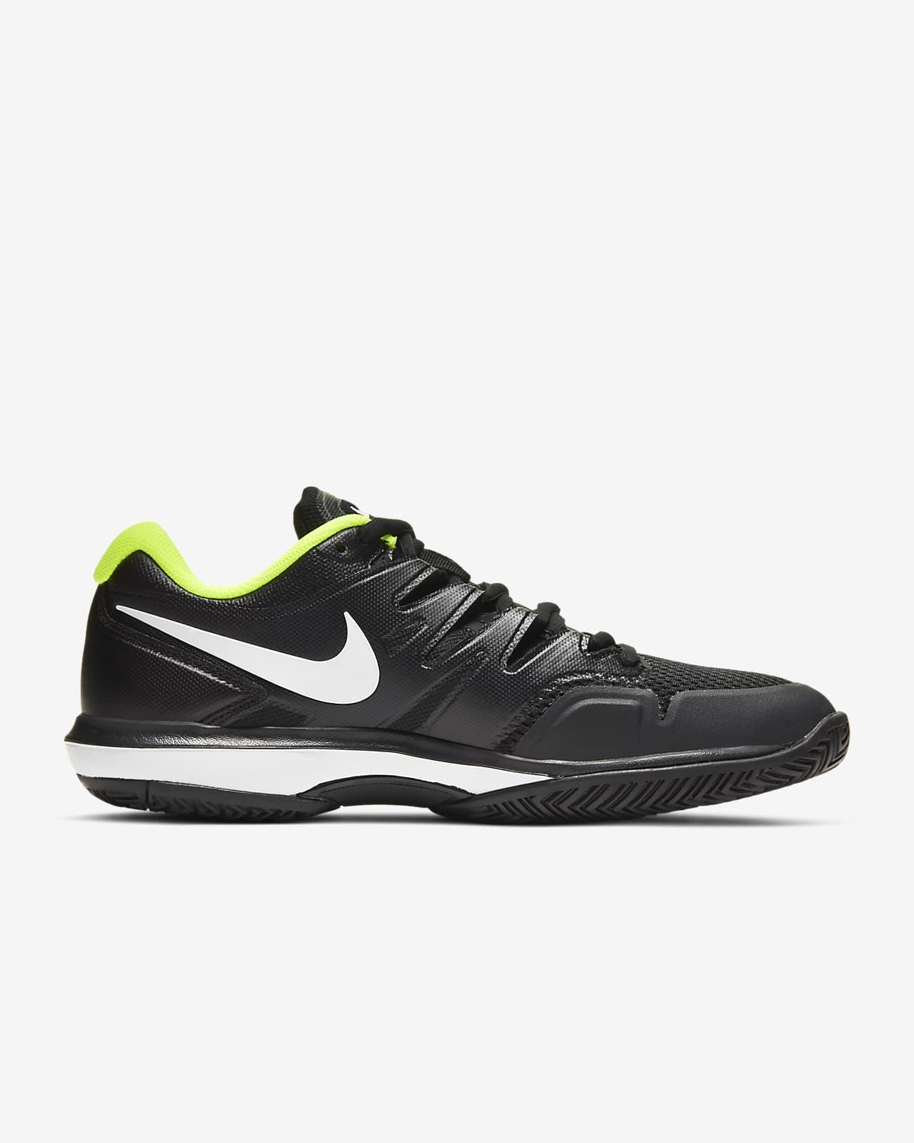 NikeCourt Air Zoom Prestige Men's