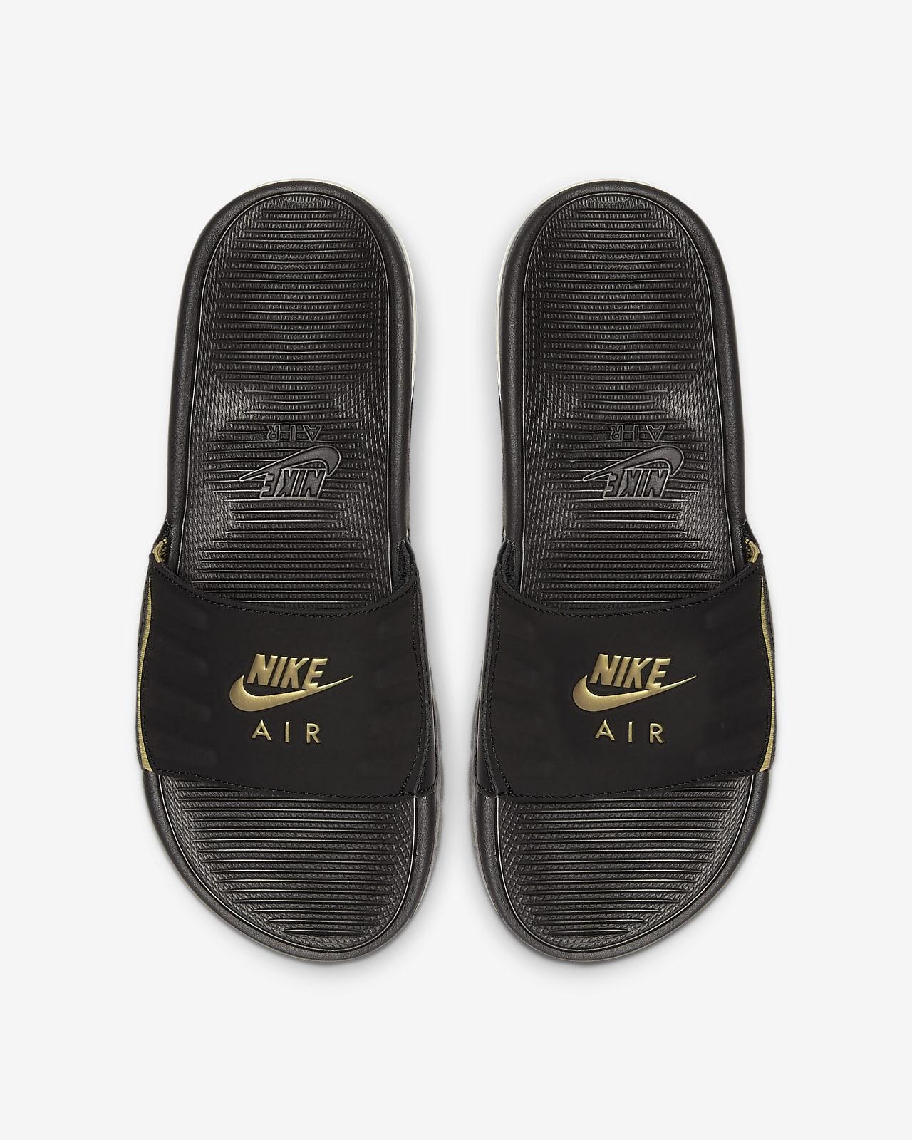 Chancla para mujer Nike Air Max Camden