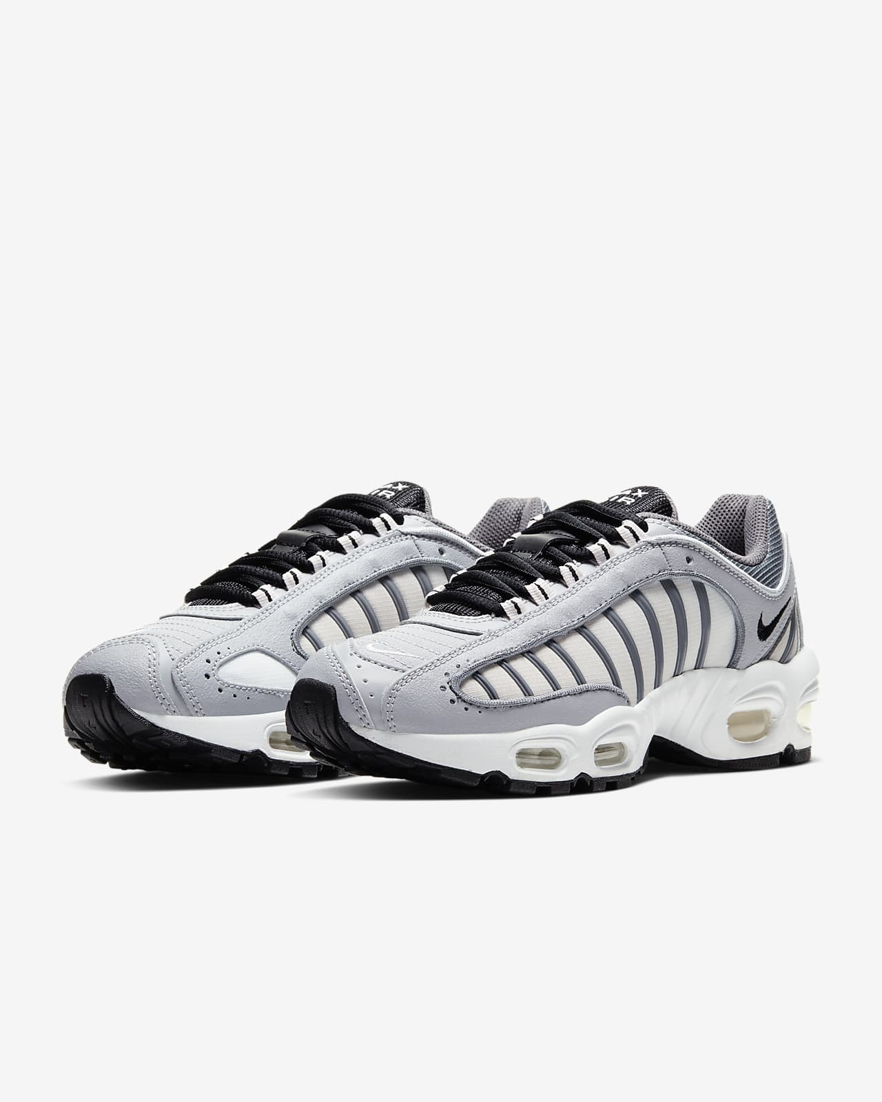 Nike Air Max Tailwind 4 Women S Shoe Nike Lu