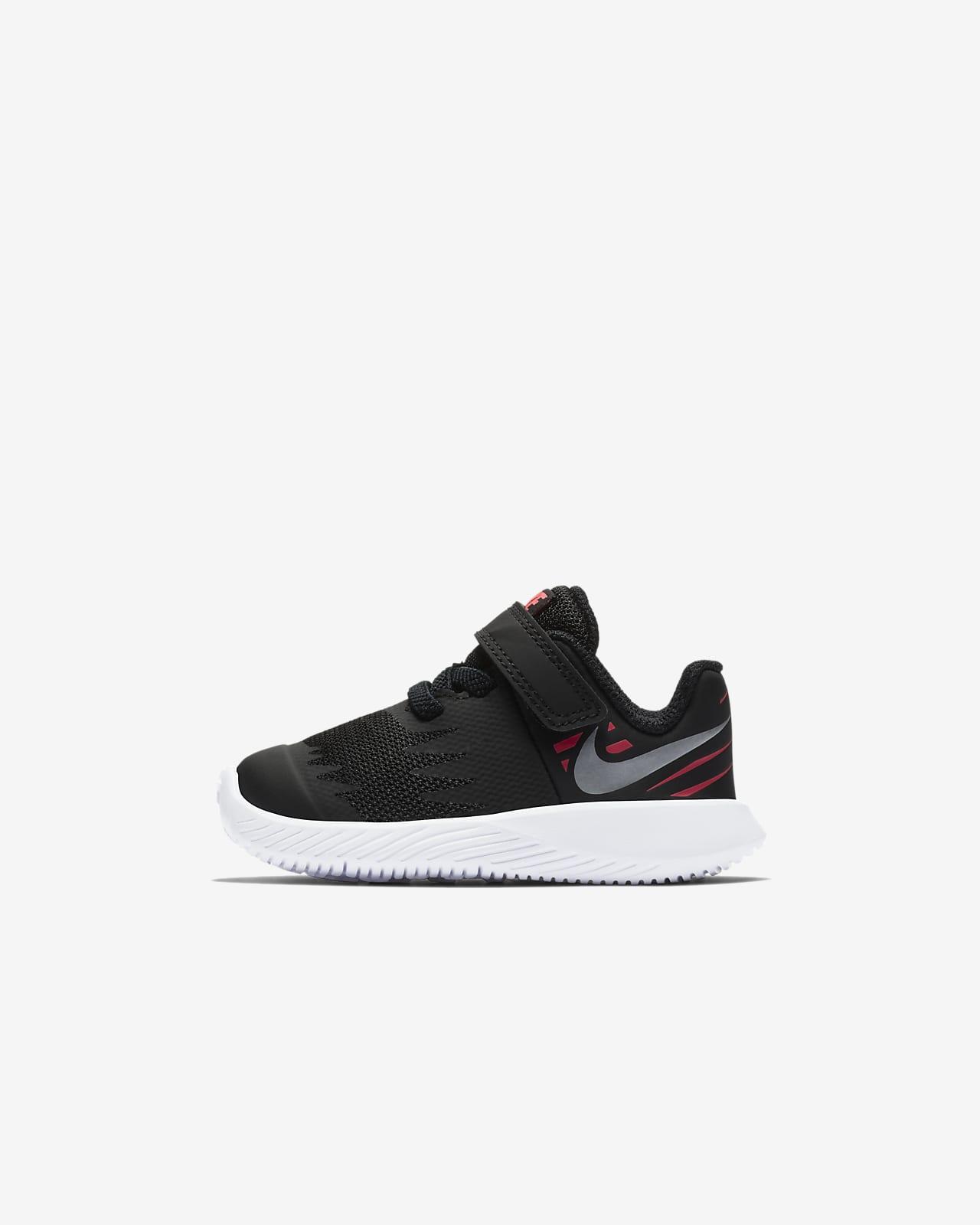 Calzado Para Bebés Nike Star Runner Nike Cl