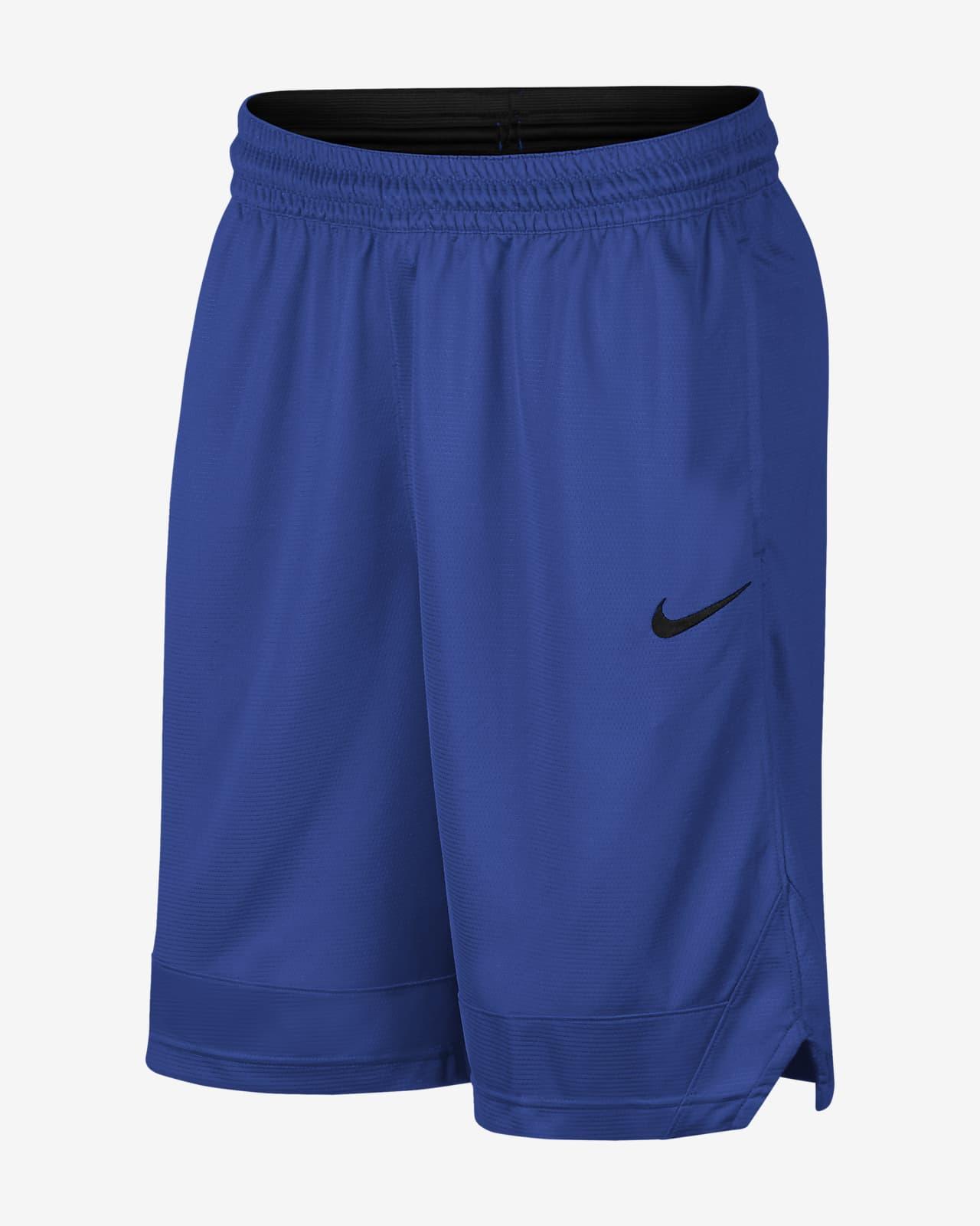 Nike Dri-FIT Icon Men's Basketball Shorts