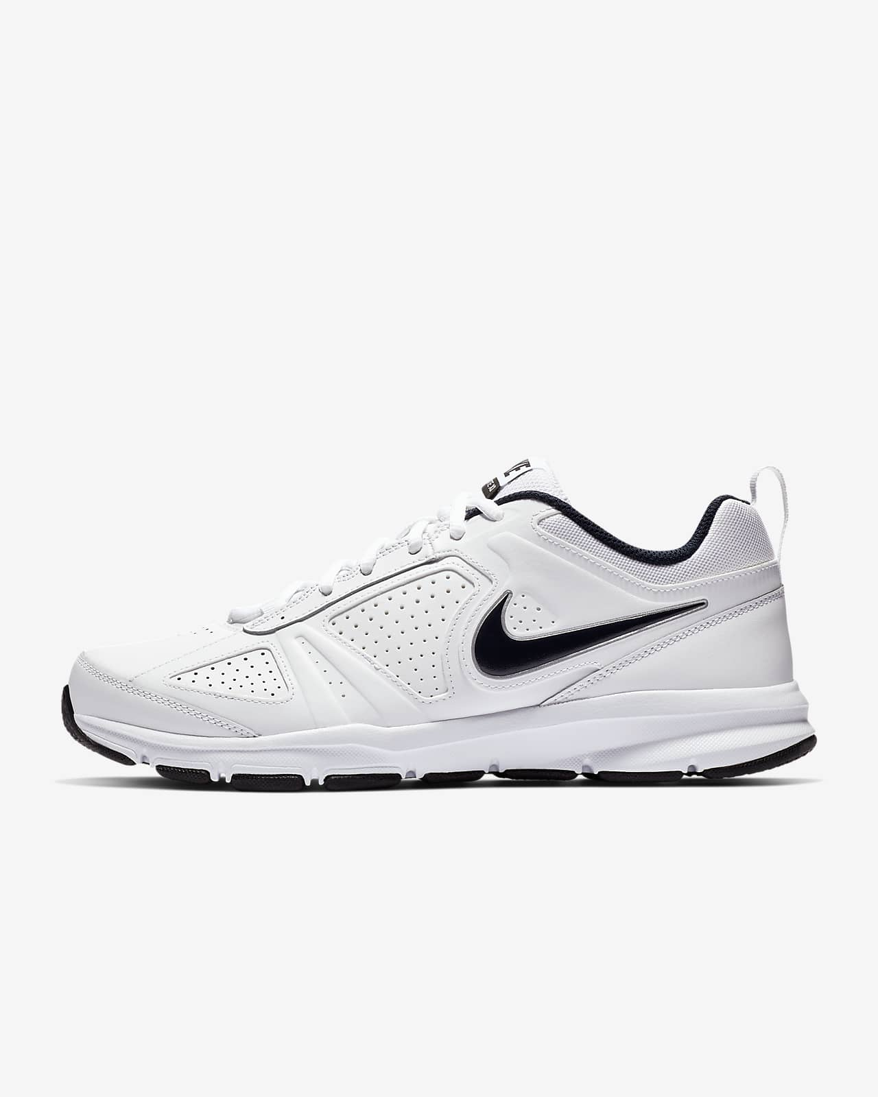 Nike T-Lite 11 Men's Training Shoe