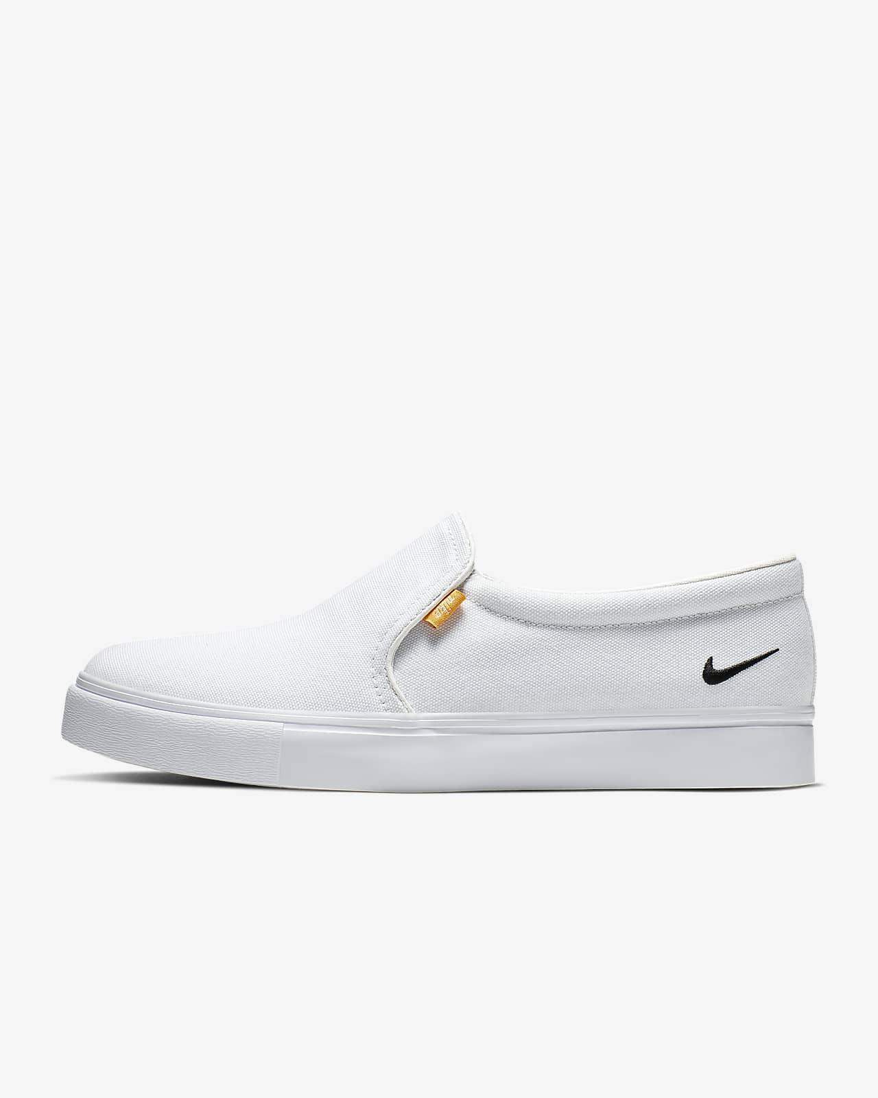 NikeCourt Royale AC Women's Slip-On