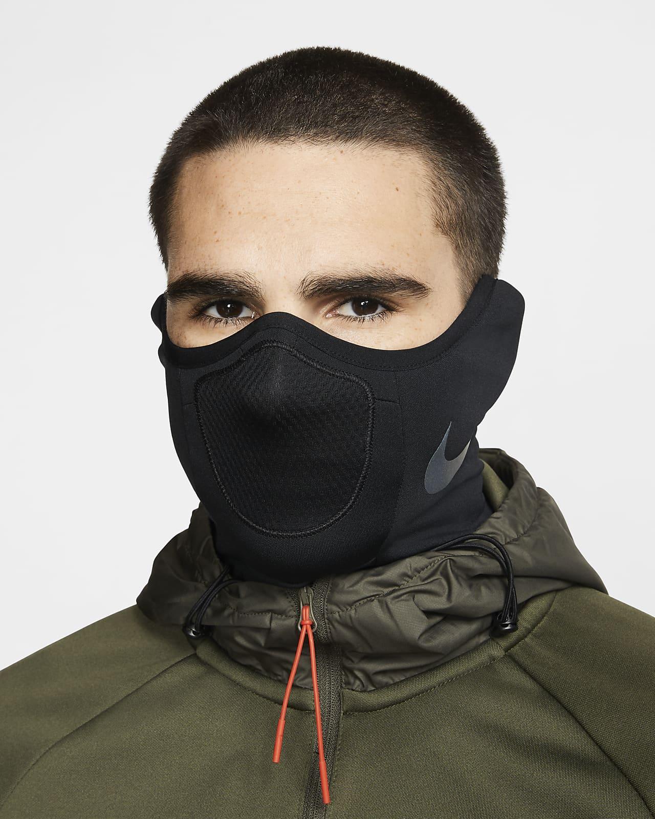 Nike Strike Winter Warrior Snood. Nike JP