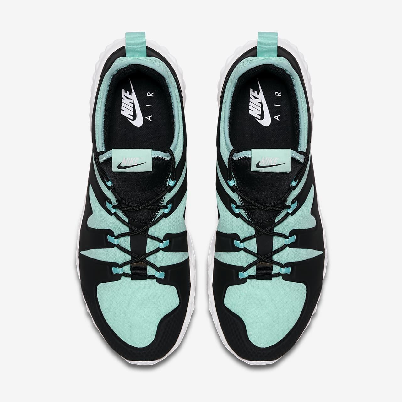 Inibire boicottare Ape  Nike Air Zoom LWP '16 SP Men's Shoe. Nike LU