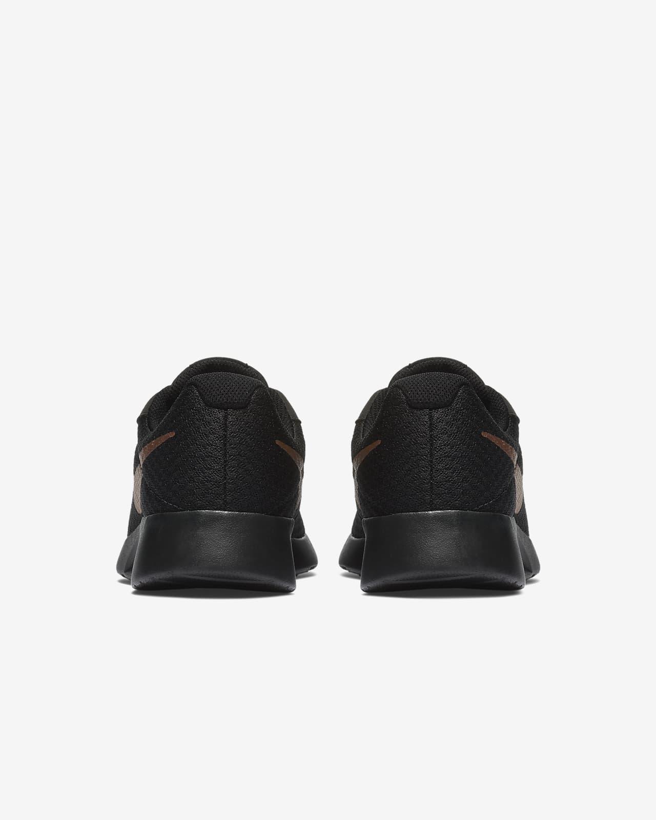 Nike Tanjun Women's Shoe. Nike GB
