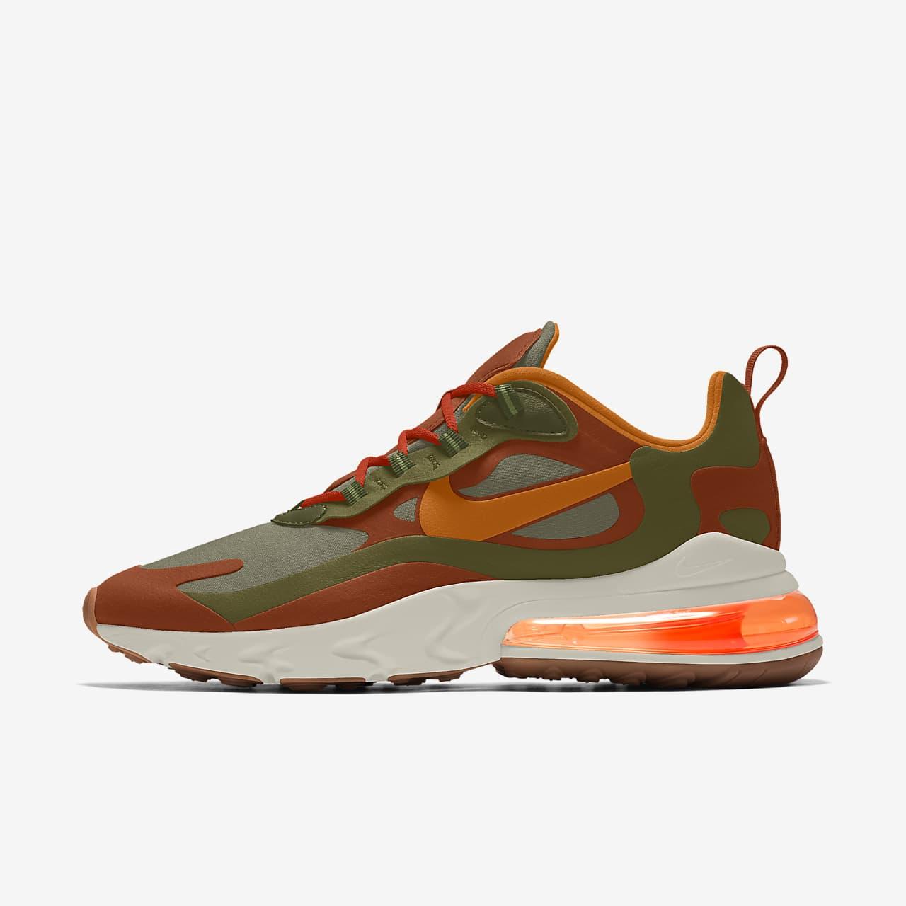 air max chaussure