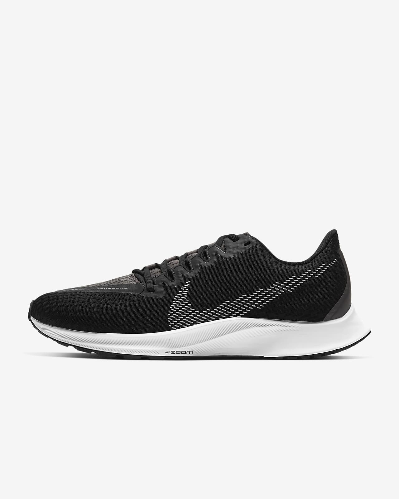Nike Zoom Rival Fly 2 Women's Running Shoe