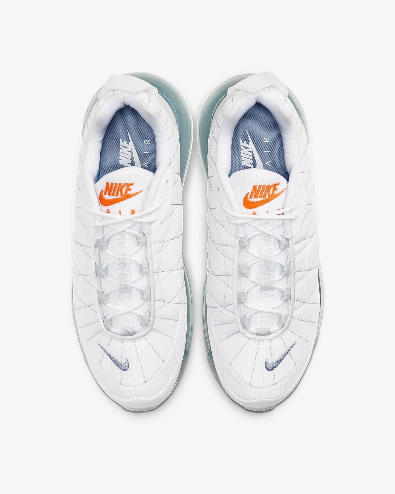 Nike MX-720-818 Men's Shoe. Nike.com