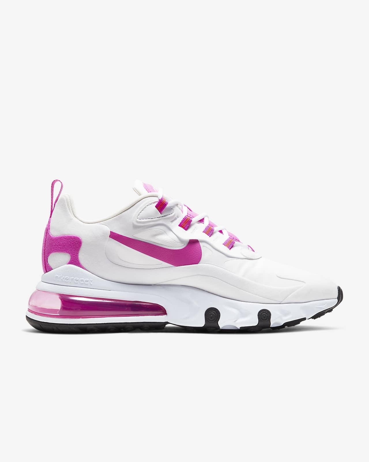 Nike Air Max 95 W chaussures blanc violet dans le shop WeAre