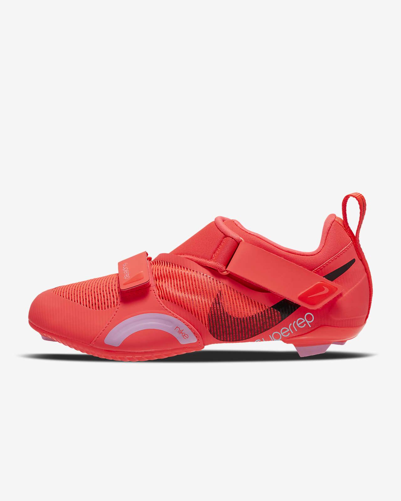 Nike SuperRep Cycle Women's Indoor Cycling Shoe. Nike ID