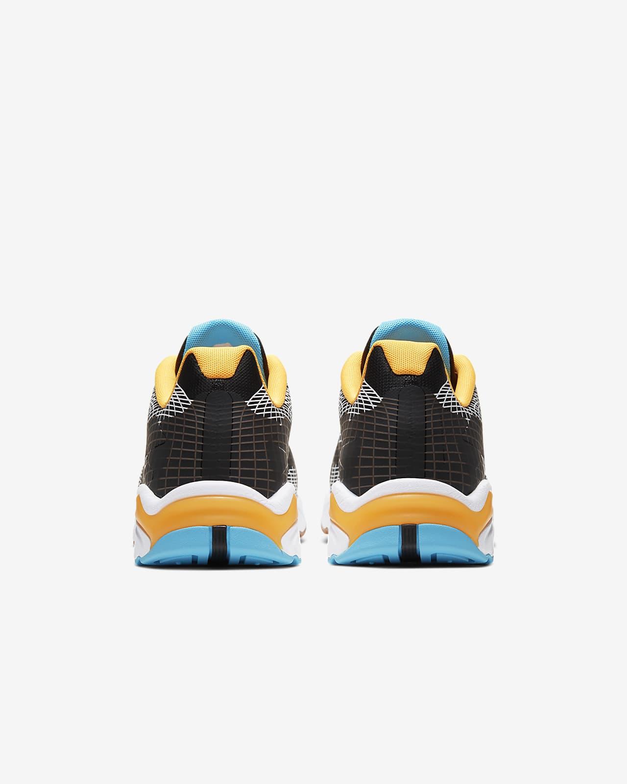 Nike Ghoswift Men's Shoe. Nike.com