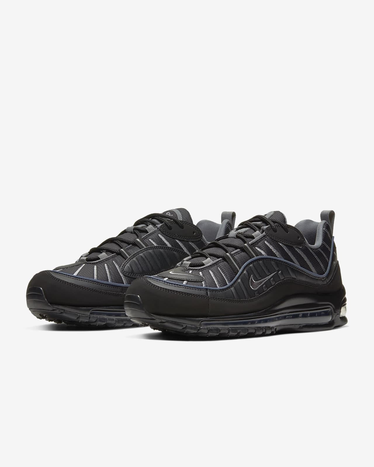 chaussures homme air max 98