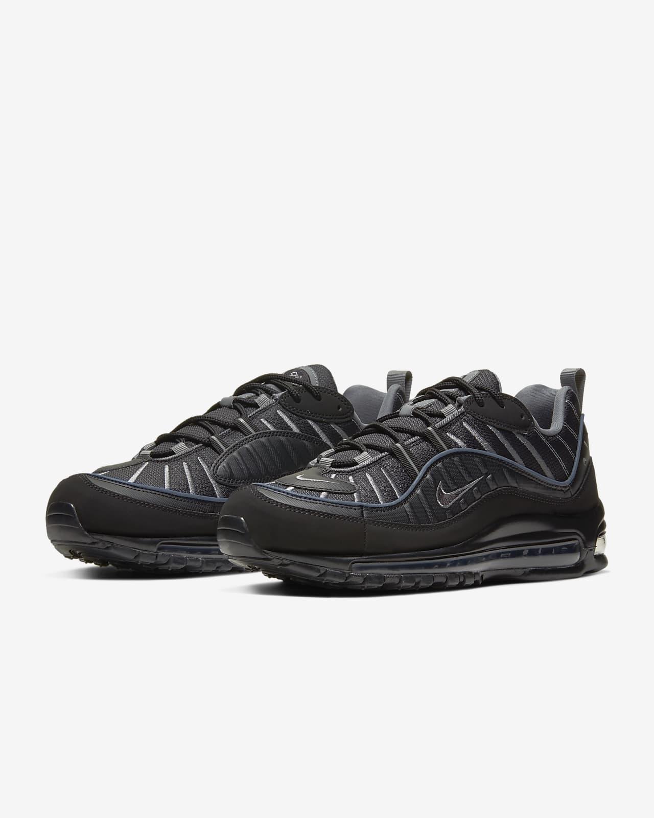 chaussure homme nike air max 98