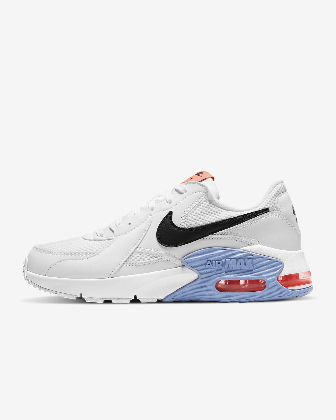Limpia el cuarto Dispuesto Túnica  Nike Air Max Excee Women's Shoe. Nike.com