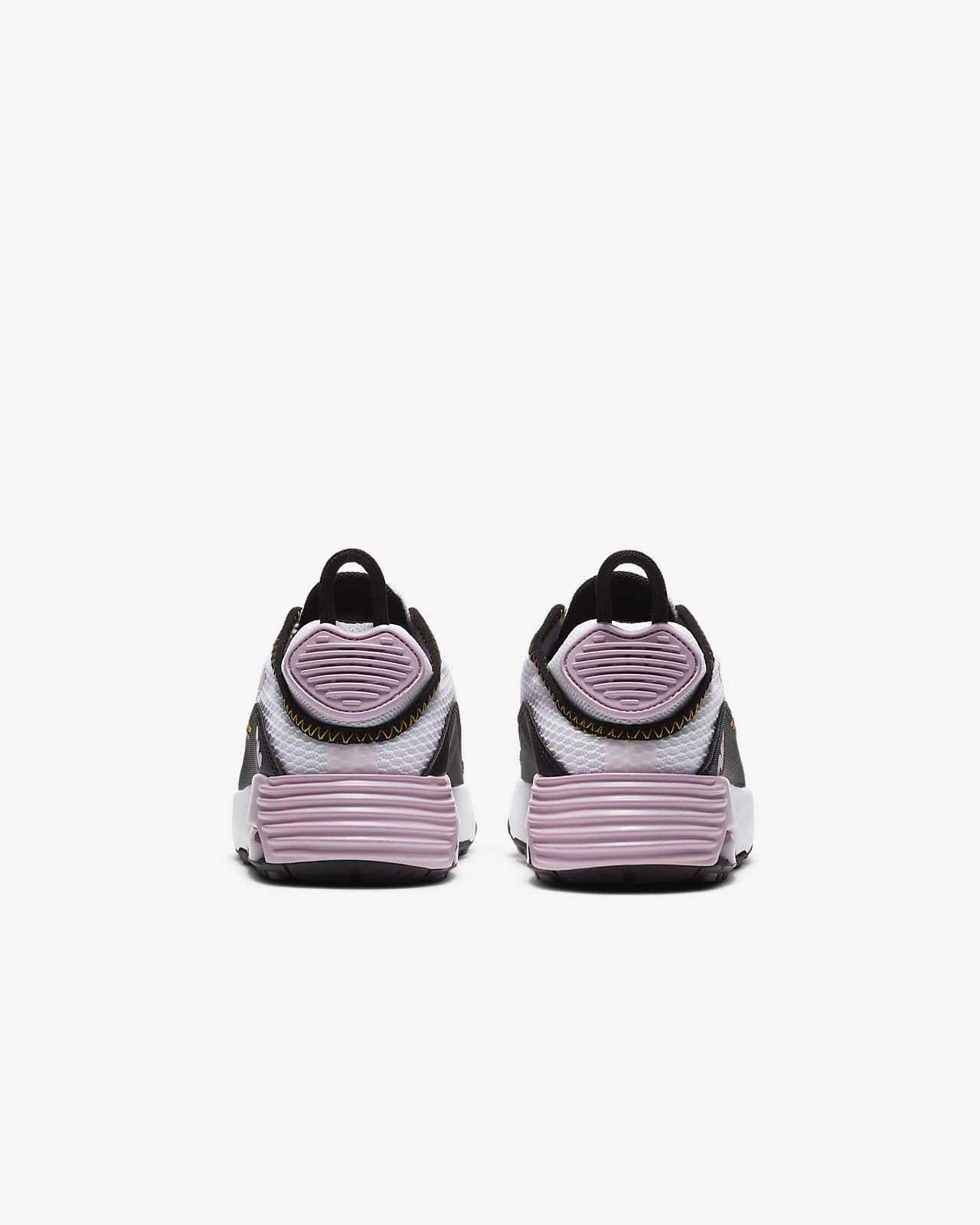 chaussure enfant nike