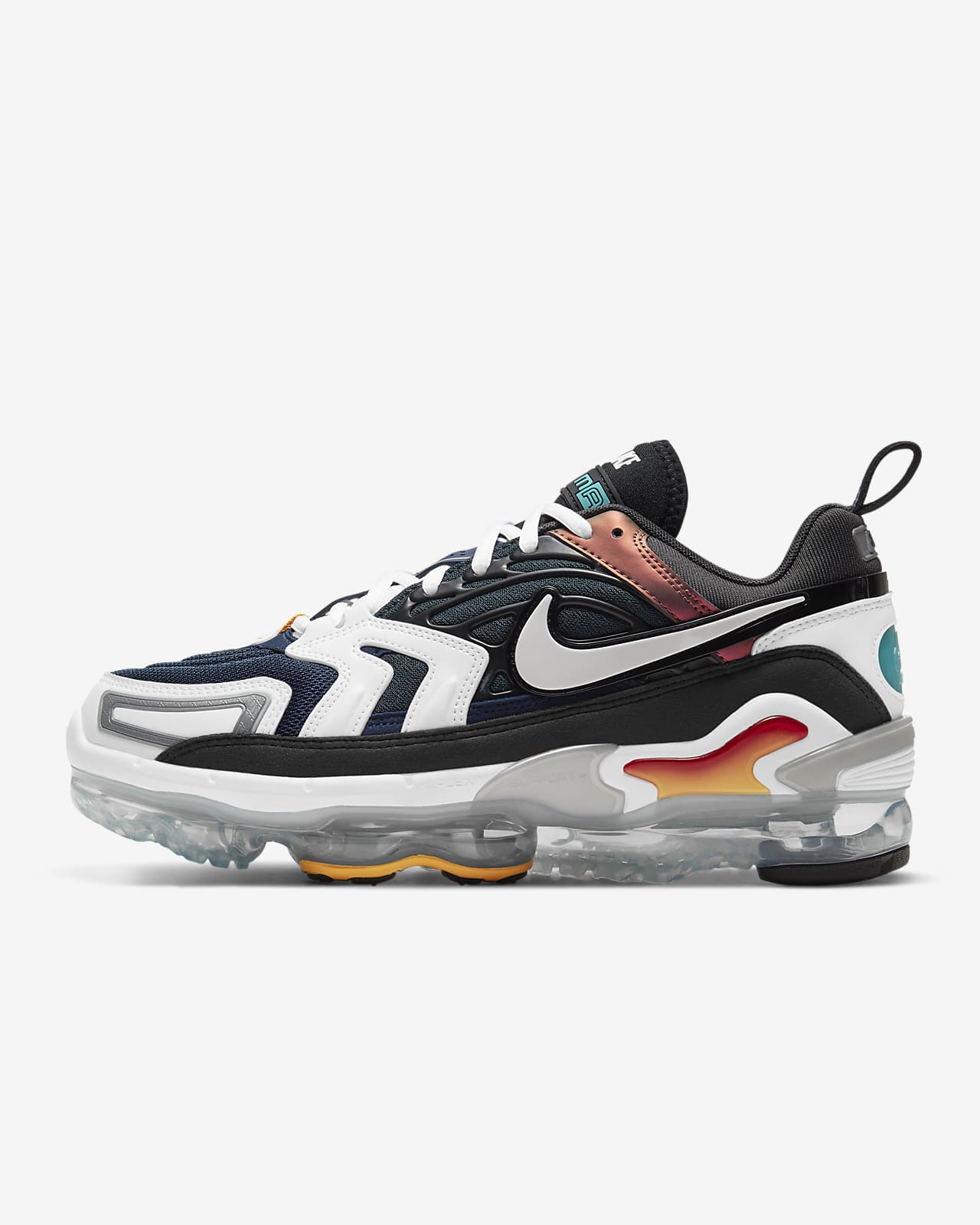Nike Air VaporMax EVO 男子运动鞋