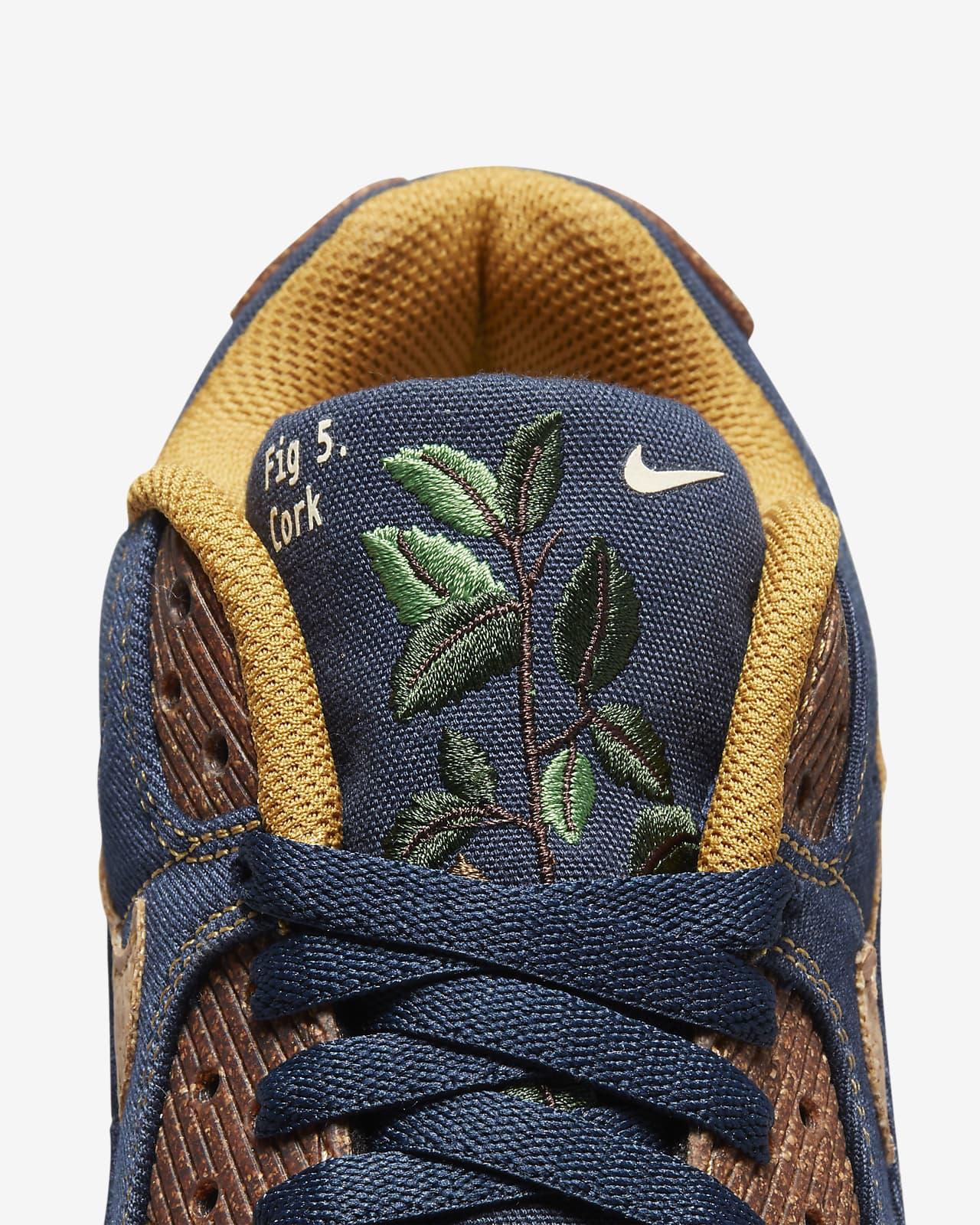 Nike Air Max 90 SE Older Kids' Shoe. Nike PH
