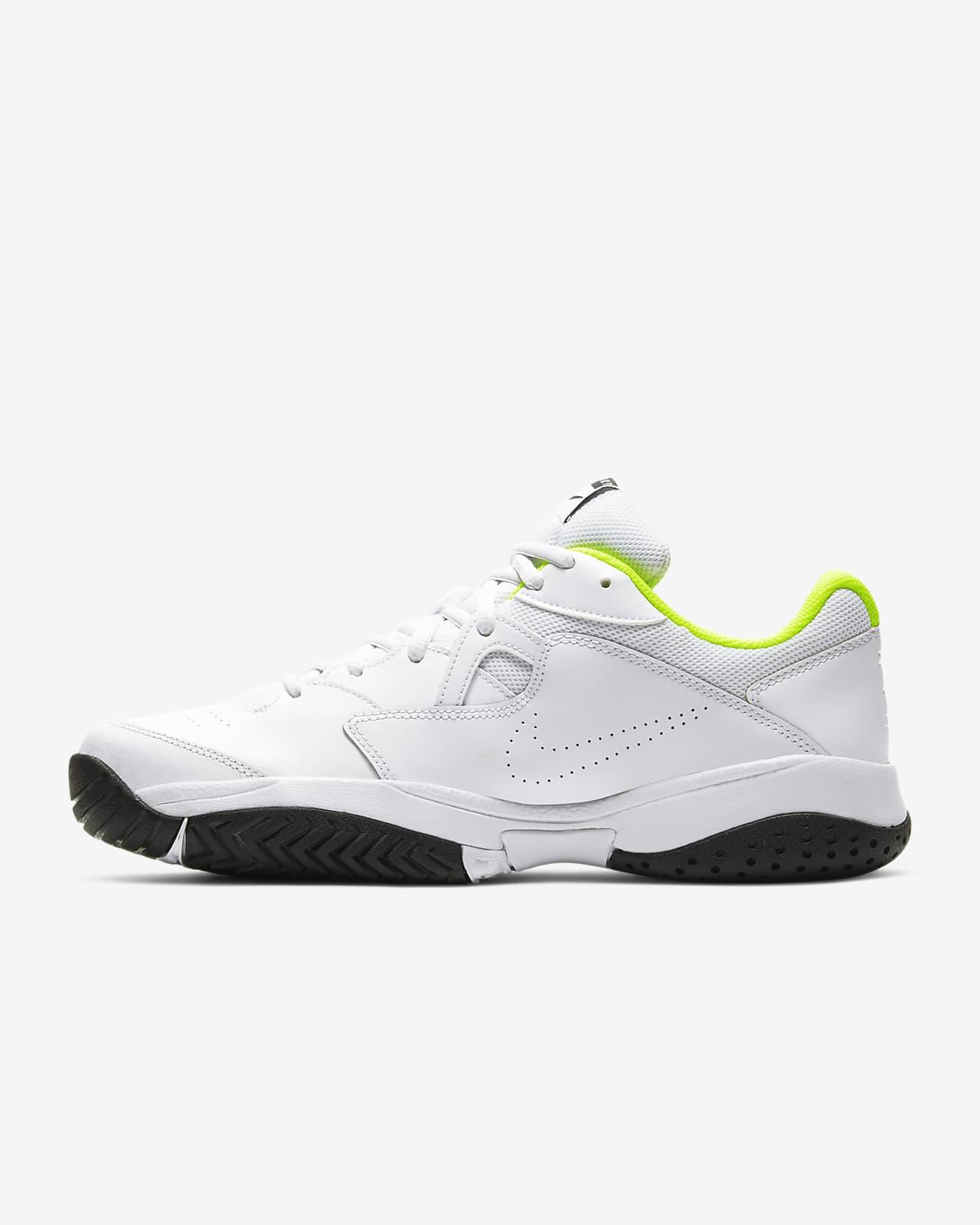 Nikecourt Lite 2 Men S Hard Court Tennis Shoe Nike Sg