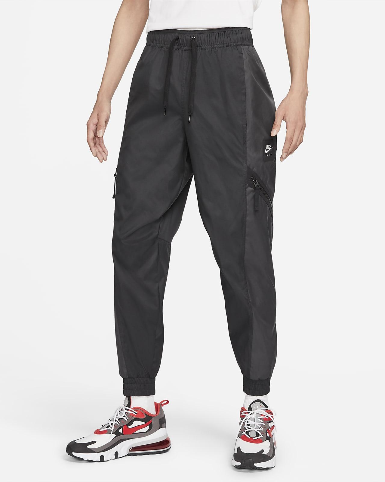 Nike Air 男子梭织长裤