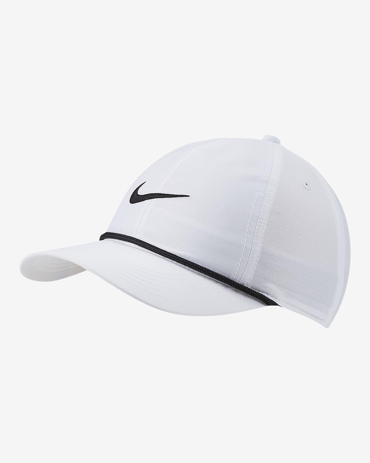 Nike Golfpet voor kids
