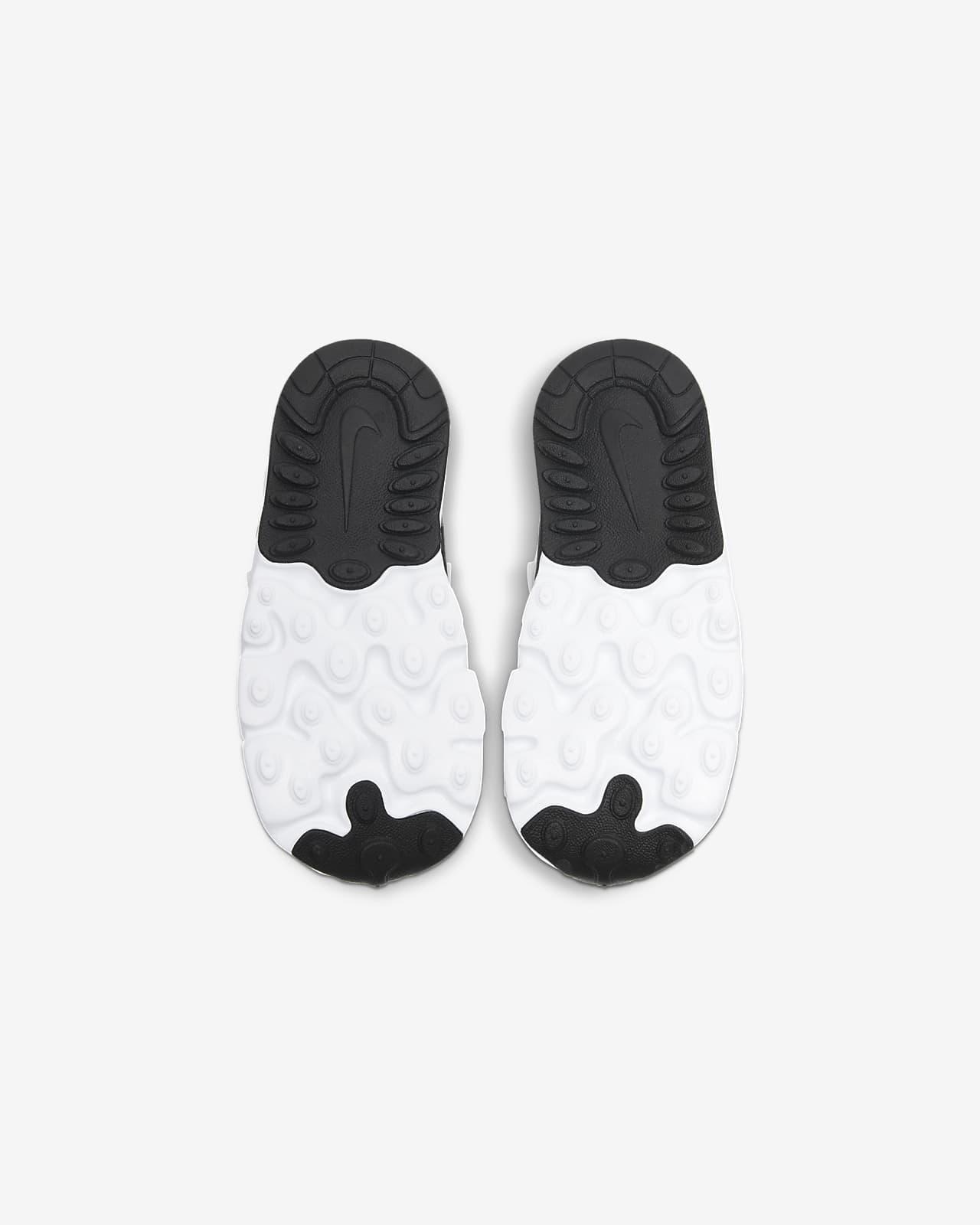 Nike Air Max 270 RT Baby \u0026amp;Toddler