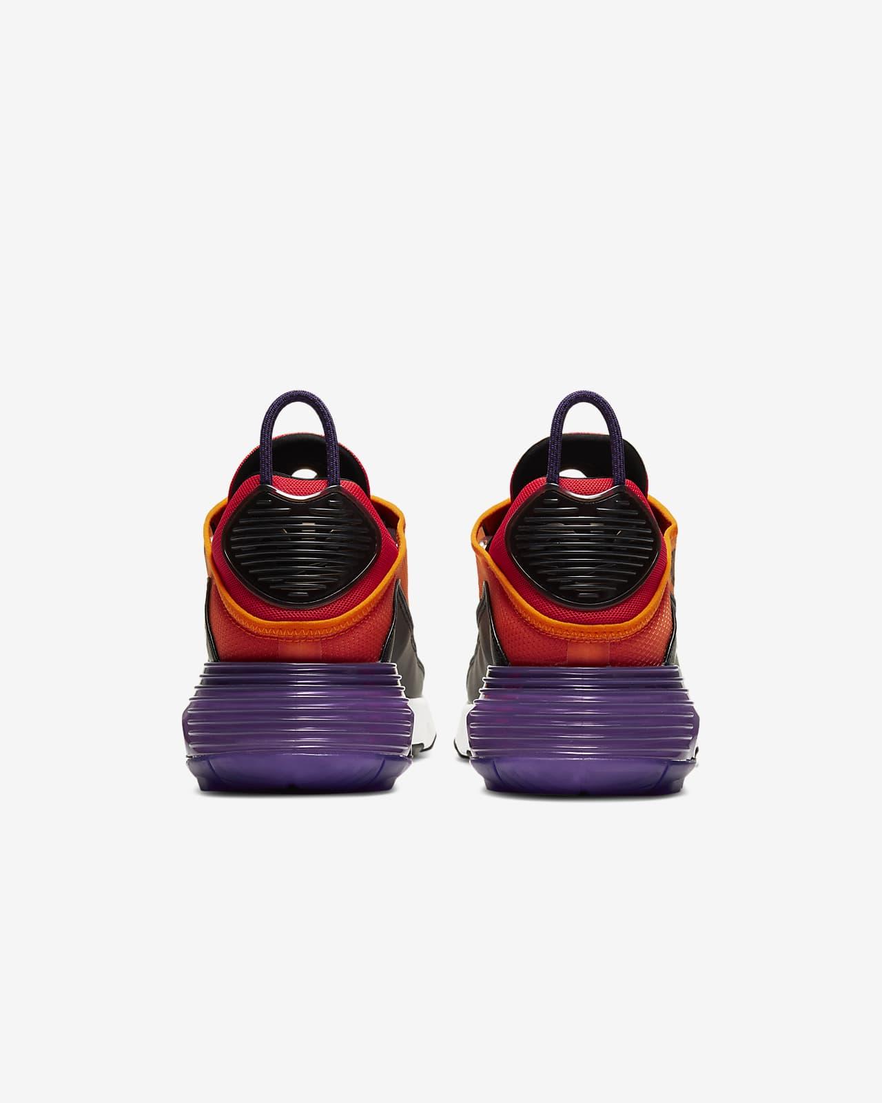 Calzado Para Hombre Nike Air Max 2090 Nike Com