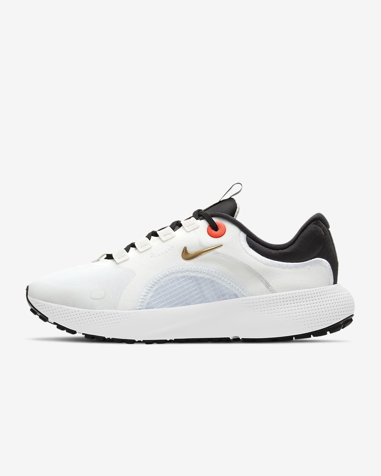 Nike React Escape RN 女子跑步鞋