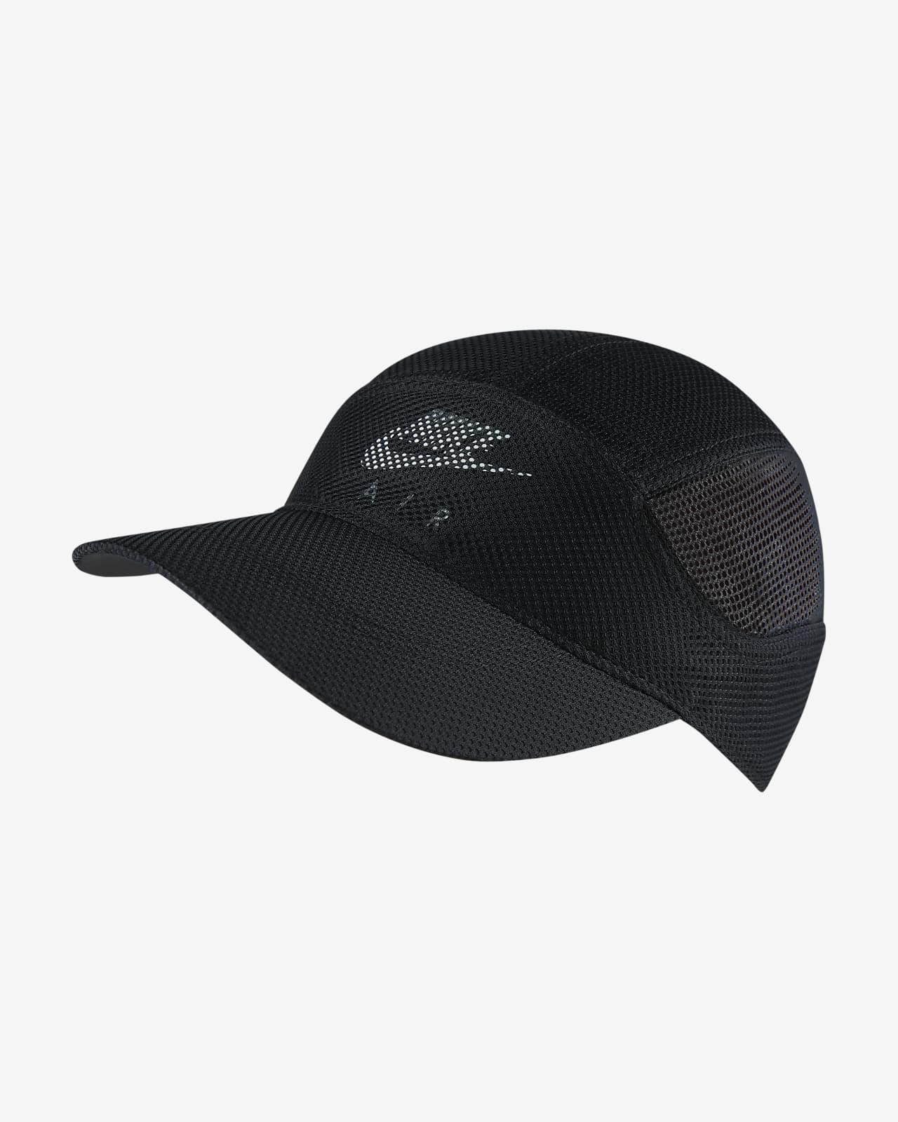 Nike Sportswear Tailwind Hat